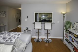 "Photo 7: 214 8300 BENNETT Road in Richmond: Brighouse South Condo for sale in ""Maple Court"" : MLS®# R2160156"