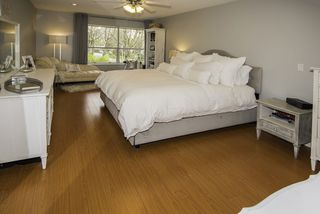 "Photo 8: 214 8300 BENNETT Road in Richmond: Brighouse South Condo for sale in ""Maple Court"" : MLS®# R2160156"