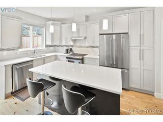 Photo 5: 2943 Burlington Crescent in VICTORIA: La Langford Lake Single Family Detached for sale (Langford)  : MLS®# 377392