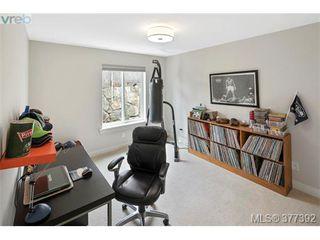 Photo 13: 2943 Burlington Crescent in VICTORIA: La Langford Lake Single Family Detached for sale (Langford)  : MLS®# 377392