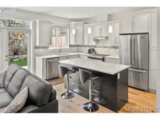 Photo 2: 2943 Burlington Crescent in VICTORIA: La Langford Lake Single Family Detached for sale (Langford)  : MLS®# 377392