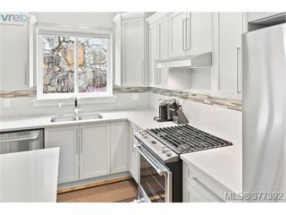Photo 4: 2943 Burlington Crescent in VICTORIA: La Langford Lake Single Family Detached for sale (Langford)  : MLS®# 377392