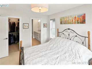 Photo 11: 2943 Burlington Crescent in VICTORIA: La Langford Lake Single Family Detached for sale (Langford)  : MLS®# 377392