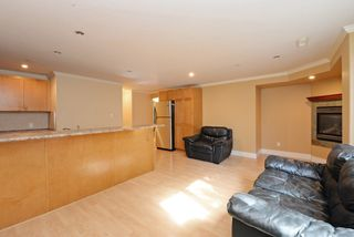 Photo 12: 2918 W 13TH Avenue in Vancouver: Kitsilano House for sale (Vancouver West)  : MLS®# R2162881