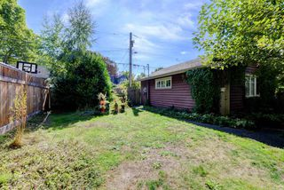 Photo 18: 2918 W 13TH Avenue in Vancouver: Kitsilano House for sale (Vancouver West)  : MLS®# R2162881
