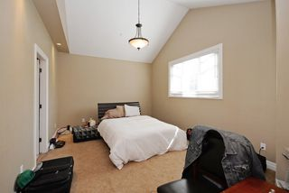 Photo 9: 2918 W 13TH Avenue in Vancouver: Kitsilano House for sale (Vancouver West)  : MLS®# R2162881