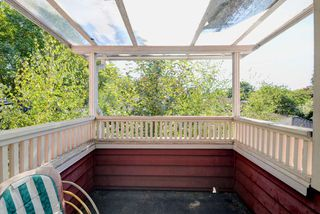 Photo 10: 2918 W 13TH Avenue in Vancouver: Kitsilano House for sale (Vancouver West)  : MLS®# R2162881