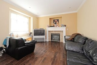 Photo 7: 2918 W 13TH Avenue in Vancouver: Kitsilano House for sale (Vancouver West)  : MLS®# R2162881