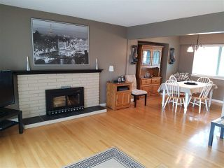 "Photo 3: 15011 PEACOCK Place in Surrey: Bolivar Heights House for sale in ""birdland"" (North Surrey)  : MLS®# R2162800"
