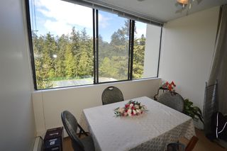 Photo 7: 902 4200 MAYBERRY STREET in Burnaby: Central Park BS Condo for sale (Burnaby South)  : MLS®# R2160832