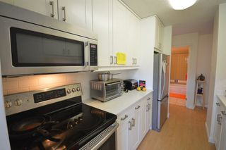 Photo 4: 902 4200 MAYBERRY STREET in Burnaby: Central Park BS Condo for sale (Burnaby South)  : MLS®# R2160832