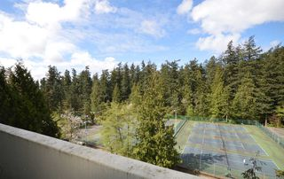 Photo 17: 902 4200 MAYBERRY STREET in Burnaby: Central Park BS Condo for sale (Burnaby South)  : MLS®# R2160832