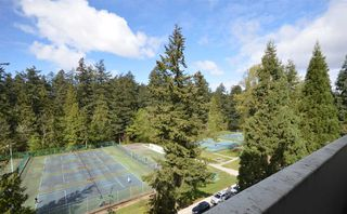 Photo 18: 902 4200 MAYBERRY STREET in Burnaby: Central Park BS Condo for sale (Burnaby South)  : MLS®# R2160832