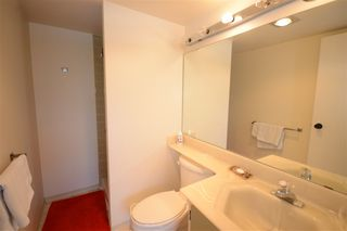 Photo 14: 902 4200 MAYBERRY STREET in Burnaby: Central Park BS Condo for sale (Burnaby South)  : MLS®# R2160832