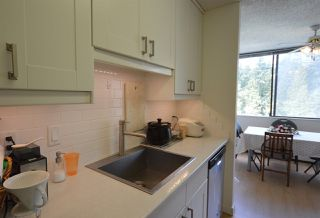 Photo 5: 902 4200 MAYBERRY STREET in Burnaby: Central Park BS Condo for sale (Burnaby South)  : MLS®# R2160832
