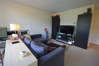 Photo 8: 902 4200 MAYBERRY STREET in Burnaby: Central Park BS Condo for sale (Burnaby South)  : MLS®# R2160832