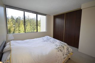 Photo 12: 902 4200 MAYBERRY STREET in Burnaby: Central Park BS Condo for sale (Burnaby South)  : MLS®# R2160832