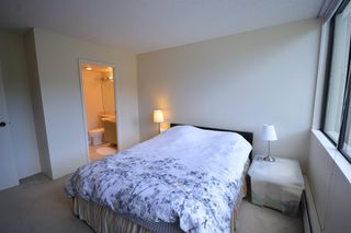 Photo 13: 902 4200 MAYBERRY STREET in Burnaby: Central Park BS Condo for sale (Burnaby South)  : MLS®# R2160832