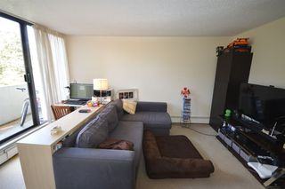 Photo 10: 902 4200 MAYBERRY STREET in Burnaby: Central Park BS Condo for sale (Burnaby South)  : MLS®# R2160832