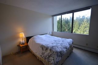 Photo 11: 902 4200 MAYBERRY STREET in Burnaby: Central Park BS Condo for sale (Burnaby South)  : MLS®# R2160832