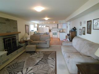 Photo 13: 4559 PROSPECT Road in North Vancouver: Upper Delbrook House for sale : MLS®# R2166251