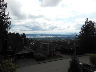 Photo 18: 4559 PROSPECT Road in North Vancouver: Upper Delbrook House for sale : MLS®# R2166251