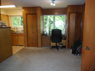 Photo 16: 4559 PROSPECT Road in North Vancouver: Upper Delbrook House for sale : MLS®# R2166251