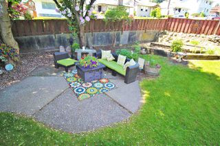 Photo 19: 819 CHILLIWACK Street in New Westminster: The Heights NW House for sale : MLS®# R2168673