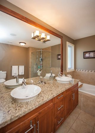 Photo 24: 1216 Cross Crescent SW in : Chinook Park House for sale (Calgary)  : MLS®# C4121748