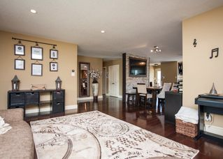 Photo 6: 1216 Cross Crescent SW in : Chinook Park House for sale (Calgary)  : MLS®# C4121748