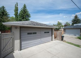 Photo 56: 1216 Cross Crescent SW in : Chinook Park House for sale (Calgary)  : MLS®# C4121748
