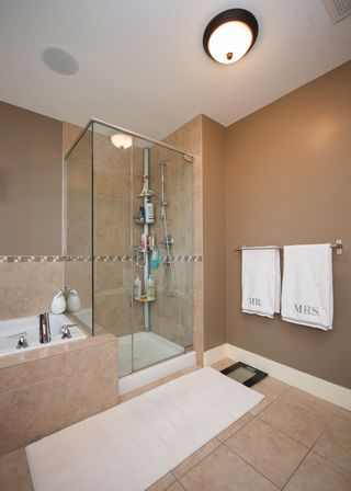 Photo 25: 1216 Cross Crescent SW in : Chinook Park House for sale (Calgary)  : MLS®# C4121748