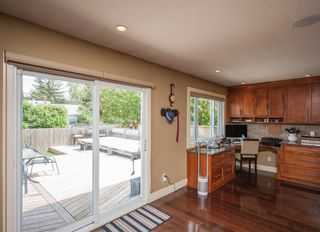 Photo 16: 1216 Cross Crescent SW in : Chinook Park House for sale (Calgary)  : MLS®# C4121748