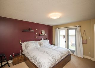 Photo 20: 1216 Cross Crescent SW in : Chinook Park House for sale (Calgary)  : MLS®# C4121748