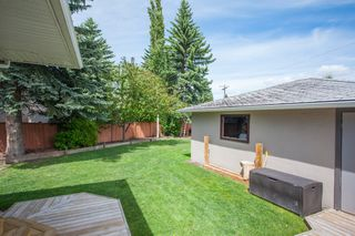 Photo 50: 1216 Cross Crescent SW in : Chinook Park House for sale (Calgary)  : MLS®# C4121748