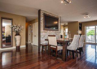 Photo 8: 1216 Cross Crescent SW in : Chinook Park House for sale (Calgary)  : MLS®# C4121748