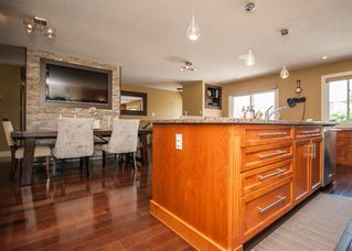 Photo 17: 1216 Cross Crescent SW in : Chinook Park House for sale (Calgary)  : MLS®# C4121748