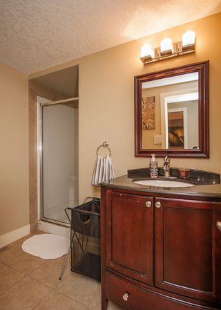 Photo 39: 1216 Cross Crescent SW in : Chinook Park House for sale (Calgary)  : MLS®# C4121748
