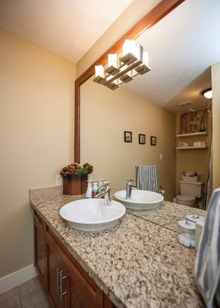 Photo 29: 1216 Cross Crescent SW in : Chinook Park House for sale (Calgary)  : MLS®# C4121748