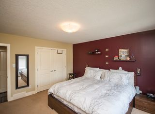 Photo 21: 1216 Cross Crescent SW in : Chinook Park House for sale (Calgary)  : MLS®# C4121748