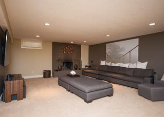 Photo 33: 1216 Cross Crescent SW in : Chinook Park House for sale (Calgary)  : MLS®# C4121748