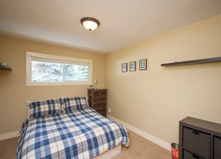 Photo 27: 1216 Cross Crescent SW in : Chinook Park House for sale (Calgary)  : MLS®# C4121748