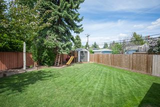 Photo 53: 1216 Cross Crescent SW in : Chinook Park House for sale (Calgary)  : MLS®# C4121748