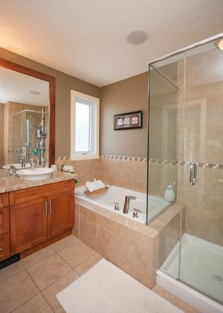 Photo 26: 1216 Cross Crescent SW in : Chinook Park House for sale (Calgary)  : MLS®# C4121748