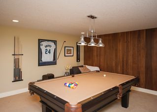 Photo 35: 1216 Cross Crescent SW in : Chinook Park House for sale (Calgary)  : MLS®# C4121748