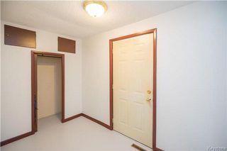 Photo 9: 350 Kilbride Avenue in Winnipeg: West Kildonan Residential for sale (4D)  : MLS®# 1716912