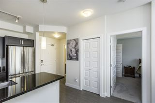 "Photo 11: 317 20078 FRASER Highway in Langley: Langley City Condo for sale in ""Varsity"" : MLS®# R2181716"