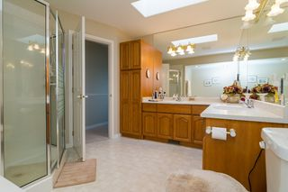 Photo 12: 31 31445 Ridgeview in Abbotsford: Abbotsford West Townhouse for sale : MLS®# R2186057