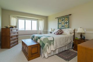 Photo 10: 31 31445 Ridgeview in Abbotsford: Abbotsford West Townhouse for sale : MLS®# R2186057