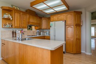 Photo 4: 31 31445 Ridgeview in Abbotsford: Abbotsford West Townhouse for sale : MLS®# R2186057